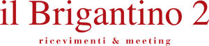 Brigantino Convegni – Barletta